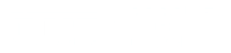 Personal Business Farm Yarbrough Tabor Goodwin Insurance