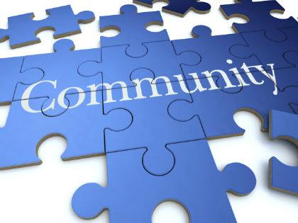 community_420x315